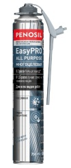 PENOSIL EasyPRO ALL PURPOSE ― Всё для окон!
